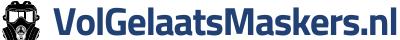 VolGelaatsMaskers.nl – Mondkapjes – Gelaatsschermen – Mondmaskers – HalfgelaatsMaskers – Volgelaatsmaskers
